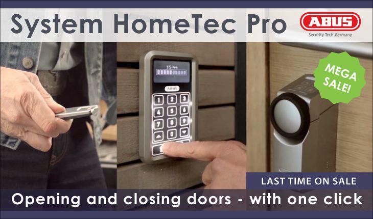 abus HomeTec-eng