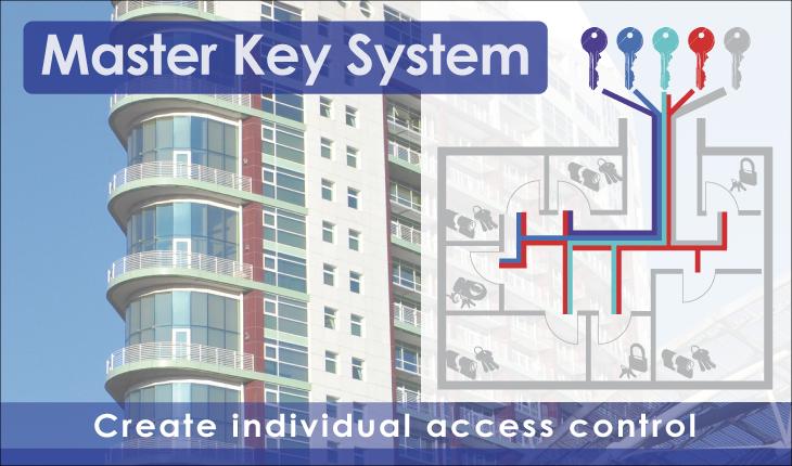 Master Key-eng