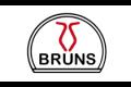 Bruns