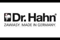 Dr Hahn