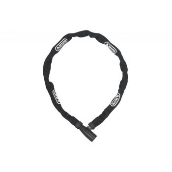 Bicycle Security ABUS chain 1500 Web/60 - Black