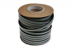 Seal SD-33X4-O DGP (8x4) 125m - Black