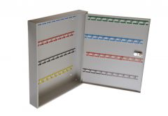 Key Cabinet Sk 80