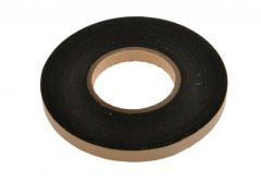 Expansion tape PENOSIL 80, 15x20mm