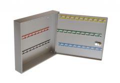 Key Cabinet Sk 60