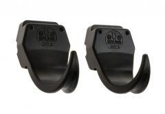Hooks for tool holder BRUNS (2pcs)