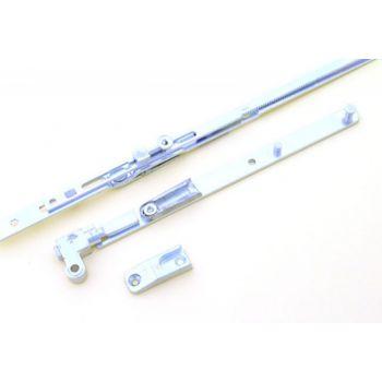 Hook R-13 REHAU 101-707