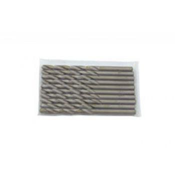 HSS Drill Bit for Metal - eco 3.2mm (10pcs)