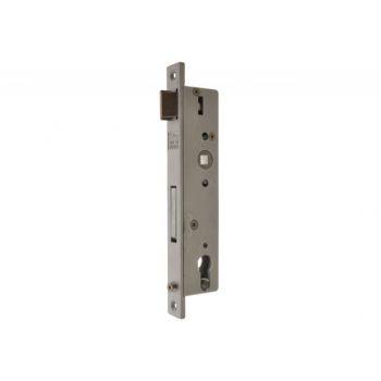Narrow Profile Lock SOBINCO/REYNAERS 97/32,5 (8001-30S)