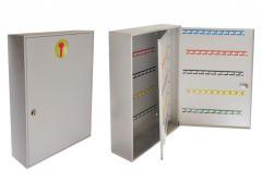 Key Cabinet Sk 200