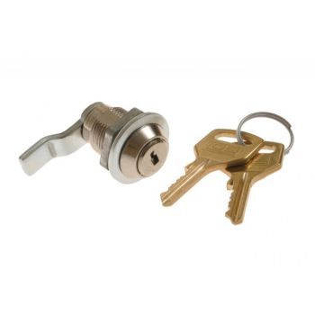 Cam Lock LOB ZKP-61