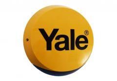 Syrena zewnętrzna YAle (kompatybilna z zestawami YALE serii HSA6000),