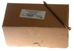 Screws for Frame Fitting FHD 7.5x112 (100pcs)