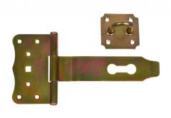 Hasp for Garden House - Large Size ?200?