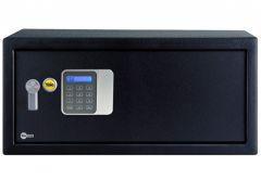 Basic Safe YALE GUEST YLG/200/DB1 (200x430x350)