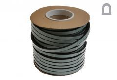 Seal UD-43 8x10 50m