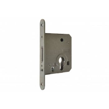 Z-50 Door Lock (short)