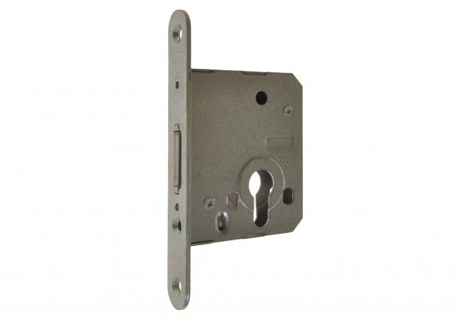 Z-50 Door Lock (short)
