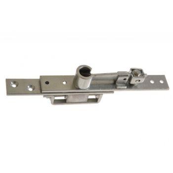 Hinge Model C for Wood/Aluminium