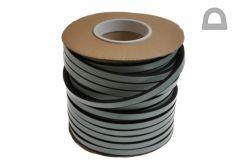 Seal DGP, Black 12x10 (UD-54) SD-54/4-0 50m