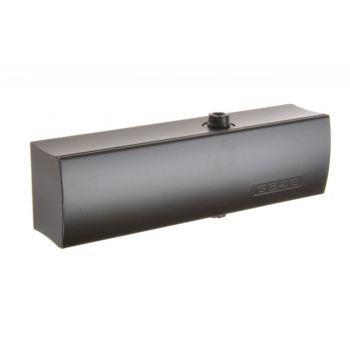 Door Closer GEZE TS 1500 EN 3/4 (90 kg , max 1100 mm) - Brown