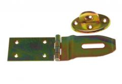 Hasp - Small Size 45x140