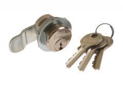 Cam Lock LOB ZKT-21