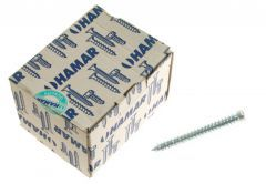 Screws for Frame Fitcang CHD 7.5x072 (100pcs) Small Head