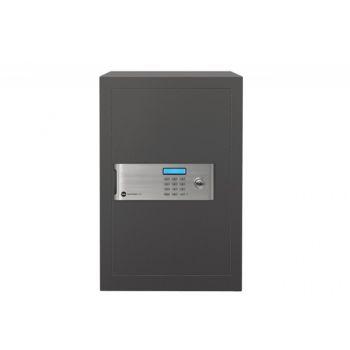 Fortified safe professional YALE YSM/250/EG1 (520x350x360)