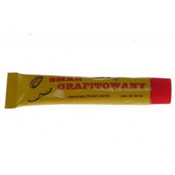 Graphite Grease Lubricant - 60 ml Tube