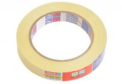 Masking tape TESA standard length 50m, width 19mm (51023-00000-00)