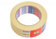 Masking tape TESA standard length 50m, width 38mm (51023-00003-00)