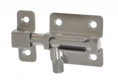 Latch 30mm INOX