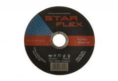 Saw blade T41-125-1.0 INOX