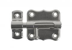 Latch Bolt 384-40 - Nickel
