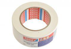 Repair Tape TESA, length 25m, width 50mm (04688-00043-00) 260 Gaffer