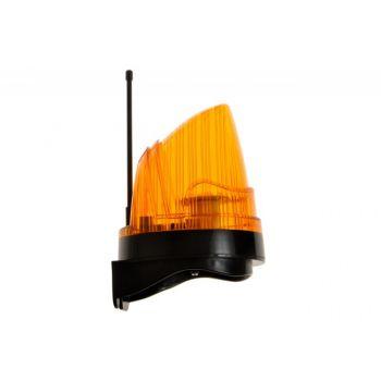 Signal Light for Sliding Gate 24 V