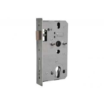 Gate Lock BICO 72/55/40
