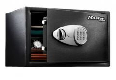 Safe MASTERLOCK X0125ML with electronic lock (27x43x37cm)