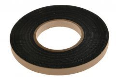 Expansion Tape PENOSIL 80, 15x15mm, gap 3-4mm (10mb) FO-IS-061