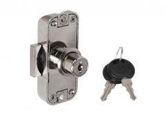 Rod Lock X-922, fi 16,5x22 mm