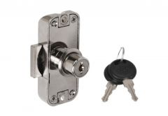 Rod Lock X-922