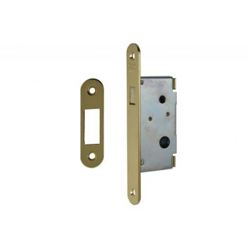 Hook Lock for Handle F22 BT-35 - Brass