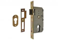 Mortise Lock MCM 2501-35 45/35/23