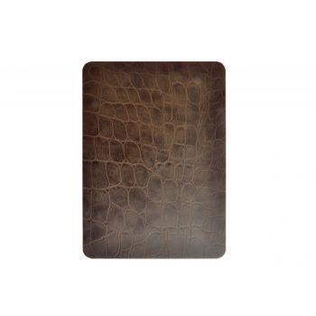 Cabinet for Keys, Pattern 4 - Brown