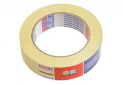 Masking tape TESA standard length 50m, width 30mm (51023-00002-00)
