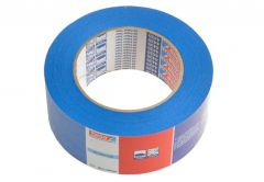 Tape TESA 50m x 50mm, LI 601, blue (04435-00018-00)