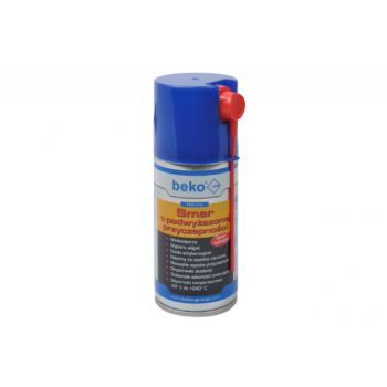 BEKO TECLINE Higher Adhesion Lubricant 150ml