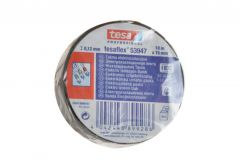 Insulating tape TESA   black   length 10m, width 15mm (53947-00000-15)