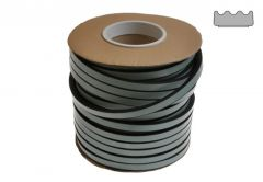 Seal UE-83 8x3 150m - Black